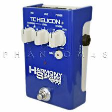 TC-Helicon