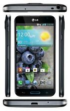 LG Optimus G Pro E980 (AT&T) 32GB Black