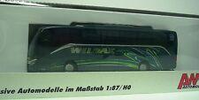 1:87 AWM Setra 515 HD / Willax