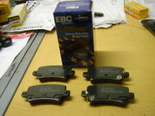 HONDA CIVIC TYPE R 2006 /& gt2011 EIBACH FRONT camber BULLONI