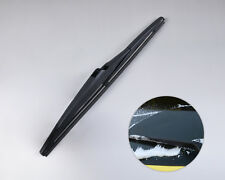 "12"" Rear Rain Window Windshield Wiper Blade Fit For Toyota RAV4 Highlander 2008+"