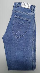 NEW Rollas BRUT Men's Jeans W-30 L-32 Tight Skinny Bad-seed Blue 10087 $179.95