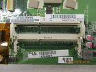 HP - 588313-001 - HP All-In-One 200 Boma-D Motherboard