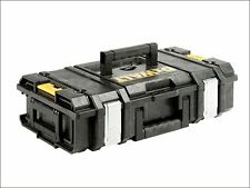 DEWALT - Toughsystem DS150 Tool Box 15.8cm - 1-70-321