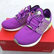 New Balance x Evangelion Men's running shoes 27.5cm US 9.5 Limited Collaboration