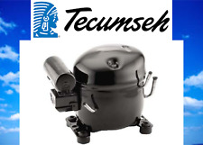 Tecumseh AEA4440Y-AA1A Refrigeration Compressor Filter Kit