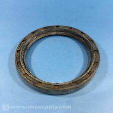 NOK AE-1232-EO oil seal New