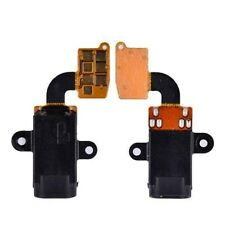 FLEX JACK AUDIO CONECTOR AURICULARES PARA SAMSUNG GALAXY S5 G900 / G901 / G905