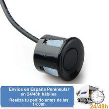 1 Sensor de aparcamiento suelto color negro para aparcar coche (Envio express)
