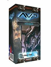 AVP The Miniatures Game - Alien Queen Expansion by Prodos Games