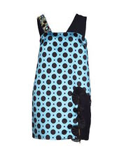 Emanuel Ungaro Short Dress Size 8