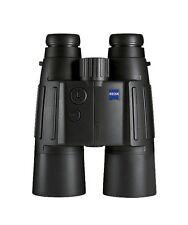 ZEISS  Fernglas Victory 8x56 T* RF Entfernungsmesser Neuware Angebot