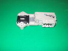 Appliances Loyal Indesit Washing Machine Washer Iwb71250 Dispenser Housing Unclean