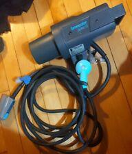 Broncolor Pulso G 3200J watt flash head
