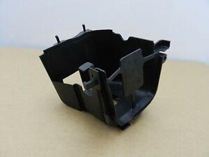 Cylinder Head Plastic Cowl Heat Shield Cover Benelli M50 Keeway 50 2T 2 Stroke