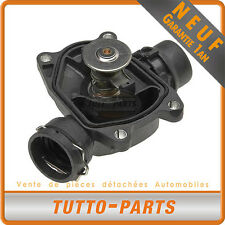 THERMOSTAT D'EAU BMW SERIE 3 5 7 X5 - FTK139 TH35188G1 1214604709 1214604719