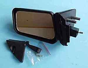 Spiegel LADA SAMARA rechts / Beifahrerseite / 2108-8201050