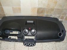 Armaturenbrett Mitsubishi Colt VI 1.1 benz Z30 2012  2xAIR BAG mit lenkrad
