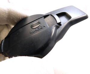 FRONT LENS CAP for MINOLTA Freedom APZ zoom 105i camera