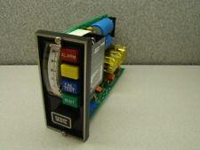 Scott 40008484 Gas Detection System Module