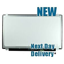 "Asus x555L 15.6"" LED Backlit Laptop Screen Full HD Display Panel"