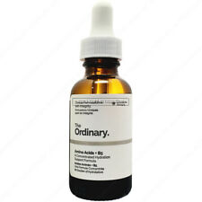 The Ordinary* Amino Acids + B5 30ml Concentrated Hydration Support Formula