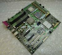 Genuine Dell Poweredge 0TW856 TW856 Socket 771 Motherboard / System Board