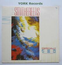 SMITHEREENS - Especially For You - Excellent Condition LP Record Enigma 3208-1