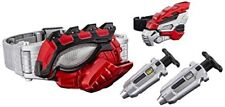 New Masked Rider Amazons Transform Belt Neo Amazons Driver Bandai