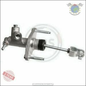 Cylindre Émetteur Embrayage Abs Pour Honda Prelude Iv V Accord Rover 600