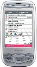 T-Mobile MDA Smartphone Mobile Phone PDA