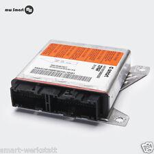 Unité Airbag Smart 451 A4519011300