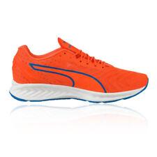 d3ddfdf22fa PUMA Running Shoes for Men