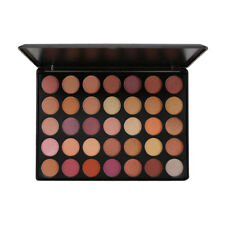 LaRoc 35 Colour Eyeshadow Palette 05