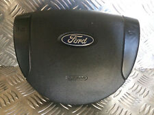 Airbag volant conducteur - FORD Mondeo II (2) CLIPPER de 09/2000 à 06/2007