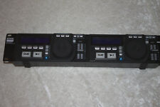 DAP AUDIO DS-8800 MP3Player Controller Mobil Deck Mischpult Mixer Konsole Equili