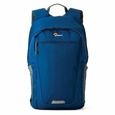 Lowepro Photo Hatchback BP 250 AW II Backpack Blue