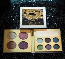 Pur Midnight Masquerade Face Palette Eyeshadow Blush Highlighter Boxycharm