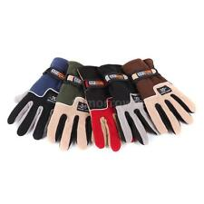 Unbranded Men's Cycling Gloves & Mitts