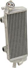 Ksx radiador Radiator ktm sxf450 2007 2008 2009 2010 2011 2012 izquierda left