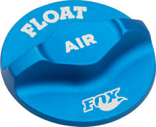 New Fox Float NA 2 Air Valve Cover/ Cap for 34 and 32 Forks