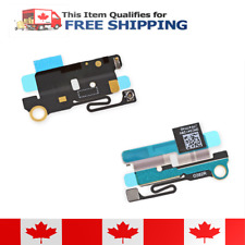 iPhone 5s SE WiFi And Bluetooth Antenna Flex Cable