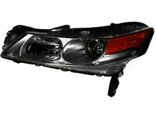 For 2009-2011 Acura TL Headlight Assembly Left 15773MH 2010