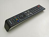Original Samsung BN59-00507A Fernbedienung / Remote, 2 Jahre Garantie