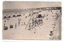 valliéres-plage  st-georges de didonne  royan