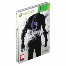 Shooter Special Edition Video Games