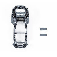 DJI Mavic Pro Replacement Parts Frame Middle Shell Body Cover