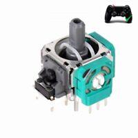 Modulo JOYSTICK Analogico para Xbox One X-BOX 4 R3 L3 de REPUESTO AXIS 3D 360