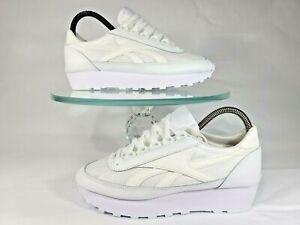 Reebok Princess Women's Shoes 6.5 Youth 5