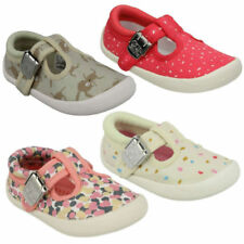 Sandales roses larges pour fille de 2 à 16 ans